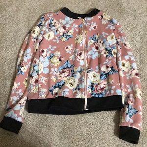 Other - Jacket